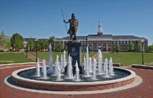 Troy_University_2