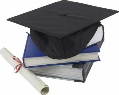 Raih Berbagai Beasiswa di Universitas Widyatama