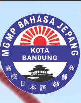 Olimpiade Bahasa Jepang Ke-2 Tingkat SMA/SMK Se-Kota Bandung