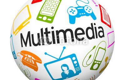 Daya Saing Program Studi Multimedia Widyatama