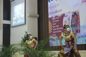 Festival & Lomba Seni1