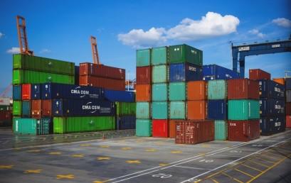 Perkembangan Industri Logistik Nasional Akan Cerah di 2017
