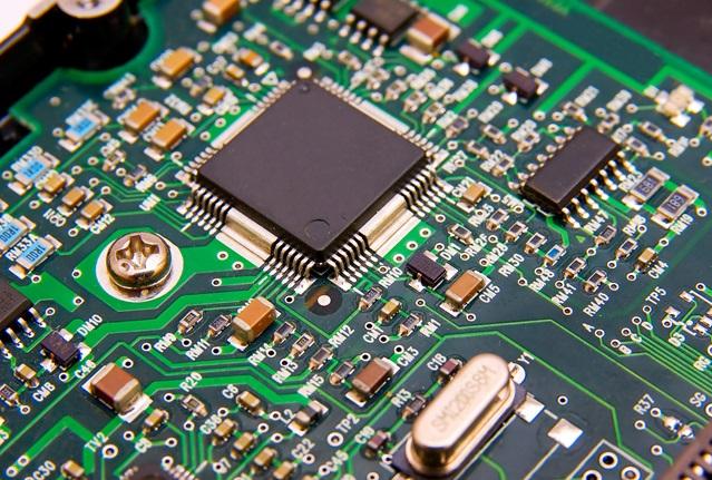 """microcontroller and microprocessor - Mahasiswa Program Studi Teknik Informatika Universitas Widyatama Ciptakan Model Perangkat """"Smart Parking"""""""
