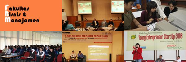 banner fbm - Fakultas Bisnis & Manajemen