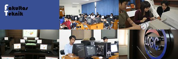 banner ft - Fakultas Teknik