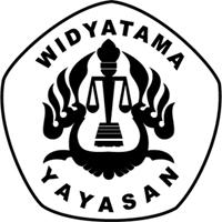 logoyayasan - Yayasan