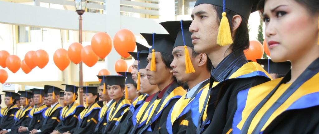 Career Center Widyatama Layanan Purna Studi Bagi Lulusan