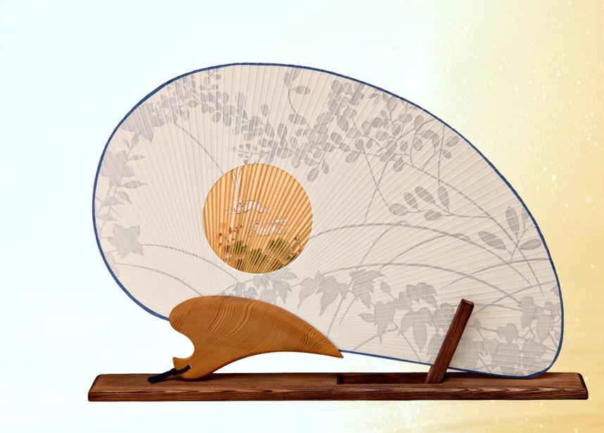 "Simposium  ""Bahasa dan Budaya Jepang"""