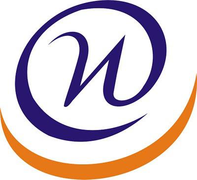 Dosen Universitas Widyatama Berhasil Menembus Jurnal Springer Link