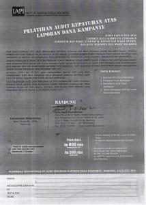 PPL 7 Agustus 2015 214x300 - PPL Ikatan Akuntan Publik Indonesia