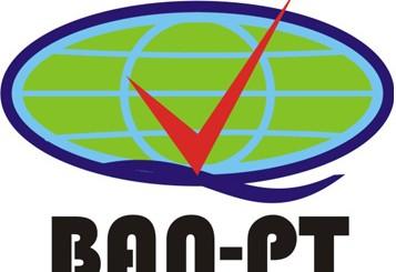 Pelaksanaan Asesmen Surveilen bagi Program Profesi Akuntansi (PPAk)