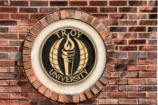 Internasional Program Widyatama Universitas Widyatama