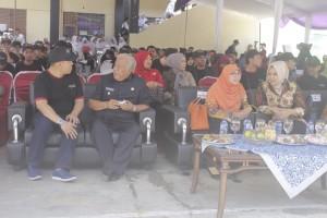Foto1 300x200 - Kontribusi Prodi Sistem Informasi Widyatama dalam Mengembangkan UMKM di Pangandaran