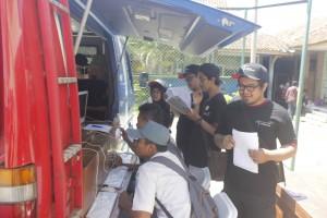 Foto3 300x200 - Kontribusi Prodi Sistem Informasi Widyatama dalam Mengembangkan UMKM di Pangandaran