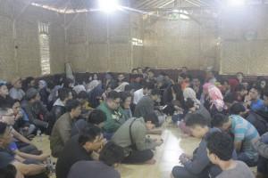 Foto4 300x200 - Kontribusi Prodi Sistem Informasi Widyatama dalam Mengembangkan UMKM di Pangandaran
