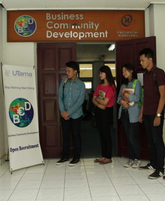 BCD 554x674 - Business Community Development