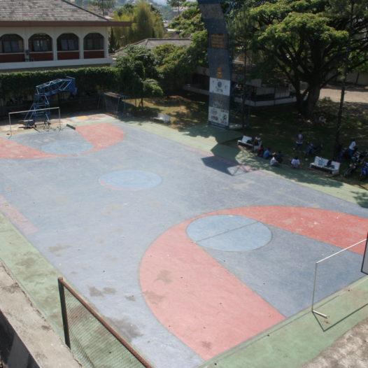 Lap Basket 526x526 - Sarana Olahraga