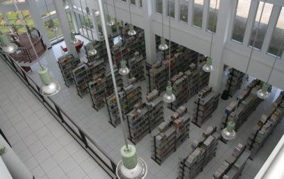 Perpus3 409x258 - Library