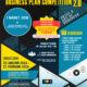 Business Competiton 80x80 - Widyatama Business Plan Competition