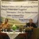 IMG 9840 80x80 - Sharing Menyongsong Tahun 2018 Bersama Prof Thomas Suyatno