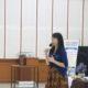 IMG 9896 80x80 - PT. Matahari Dept Store Selenggarakan Campus Recruitment di Universitas Widyatama