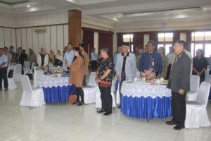 gATHERING 300x200 - Kepala Diskominfo Provinsi Jawa Barat Sampaikan Pentingnya Seluruh Elemen Masyarakat Bersiap Menyambut Industri 4.0