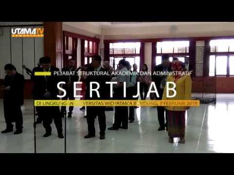 Sertijab