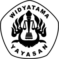Widyatama Foundation