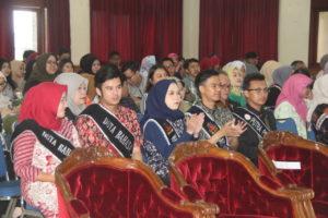 IMG 0352 300x200 - Universitas Widyatama Kembali Menobatkan 7 Mahasiswa berprestasi sebagai Widyatama Student Ambassador