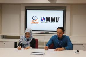 IMG 1383 300x200 - Multimedia University Malaysia dan Universitas Widyatama Implementasikan MoU Melalui Mapping Kurikulum