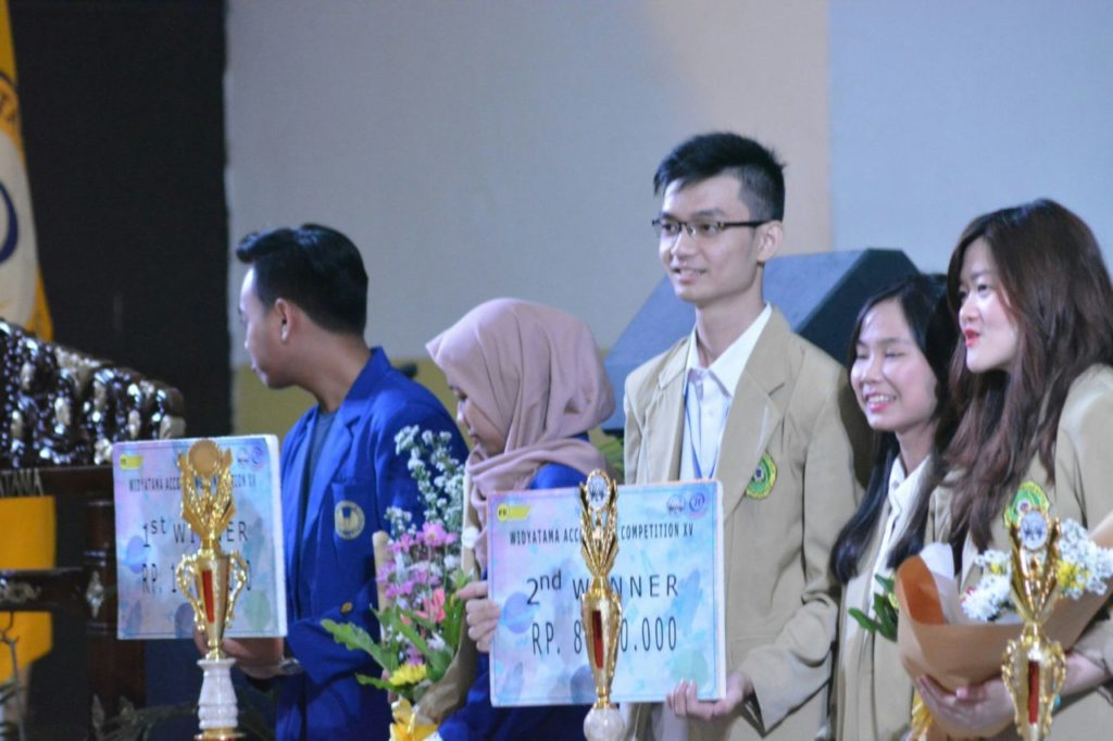 "321068 1024x682 - Widyatama Accounting Competition XV ""Global Future Economy"""