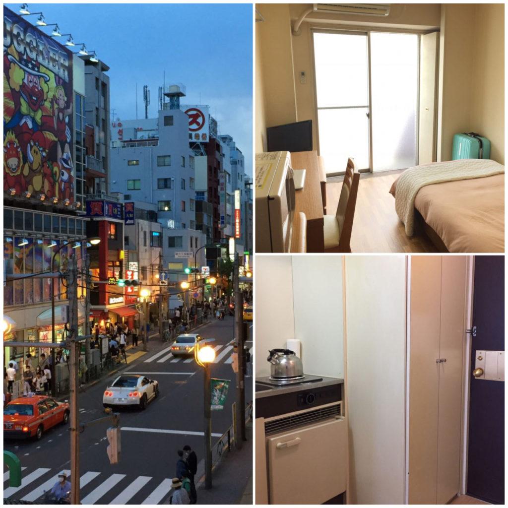 Apartemen 1024x1024 - Keseruan Mahasiswa Bahasa Jepang S1 Widyatama mengikuti Program Pasona International Exchange di Jepang