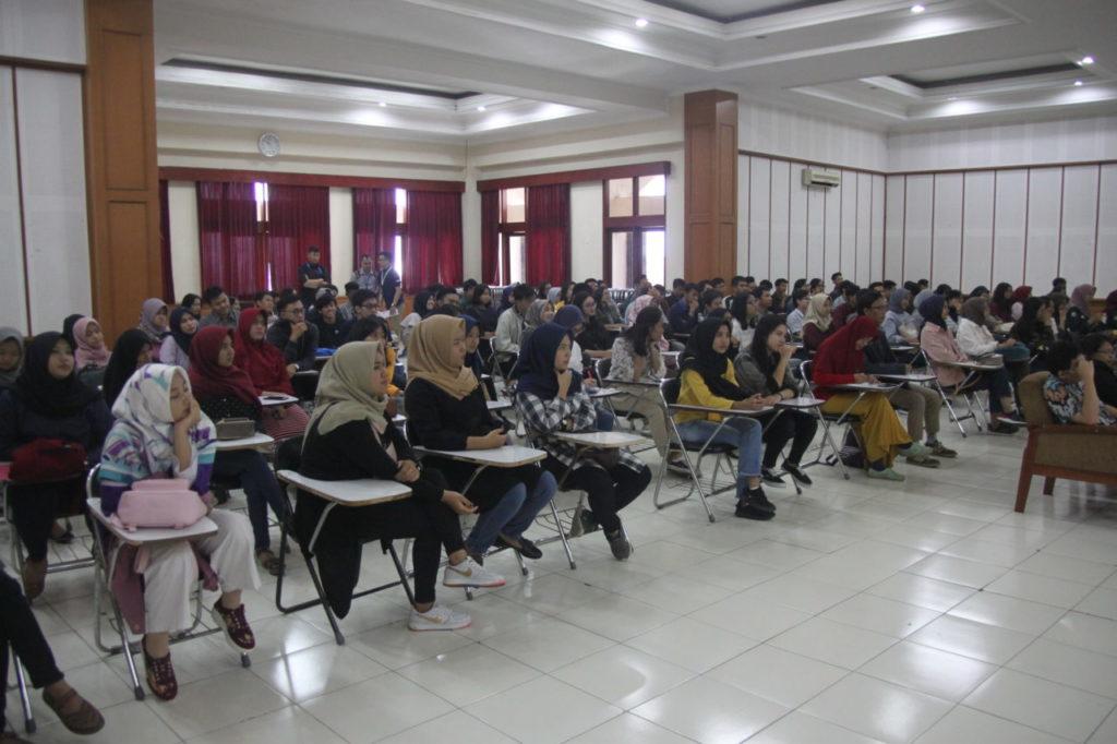 IMG 0011 1024x682 - Fakultas Bisnis Manajemen Widyatama Siap Mencetak Start Up Business Berkualitas
