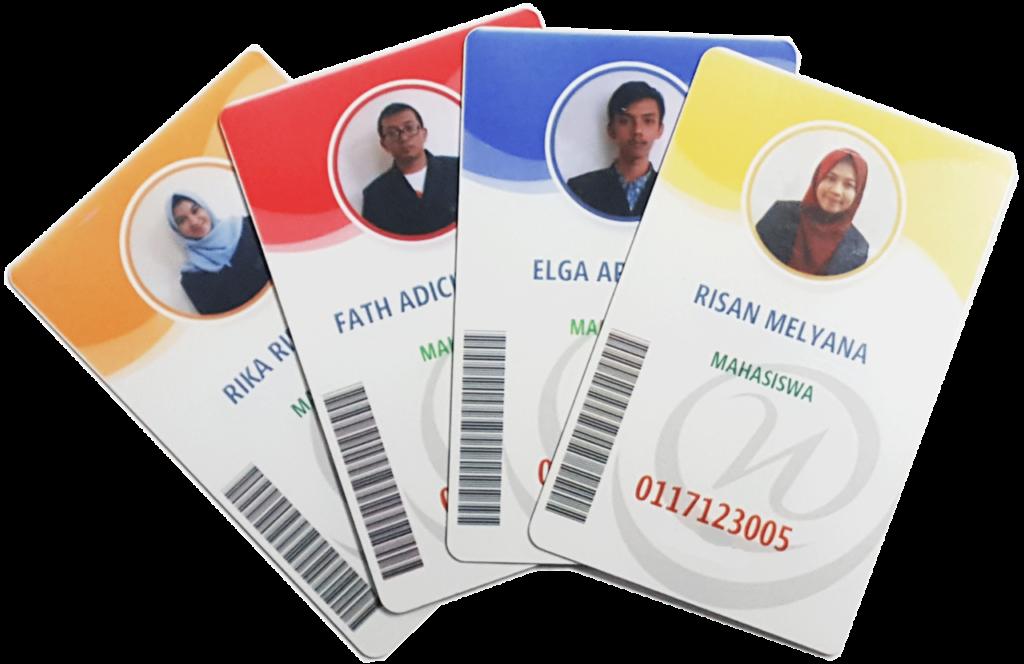 ktm 1024x664 - Memasuki Era Digital, Universitas Widyatama Terapkan Kartu Tanda Mahasiswa Elektronik