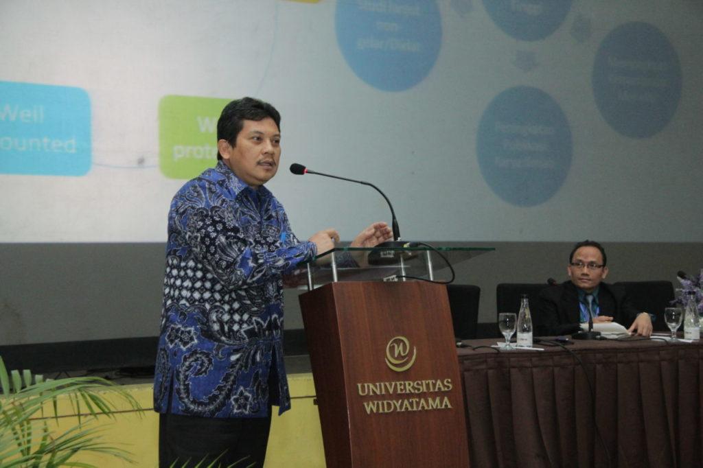 IMG 8529 1024x682 - PTS di Jawa Barat dan Banten Minim Guru Besar
