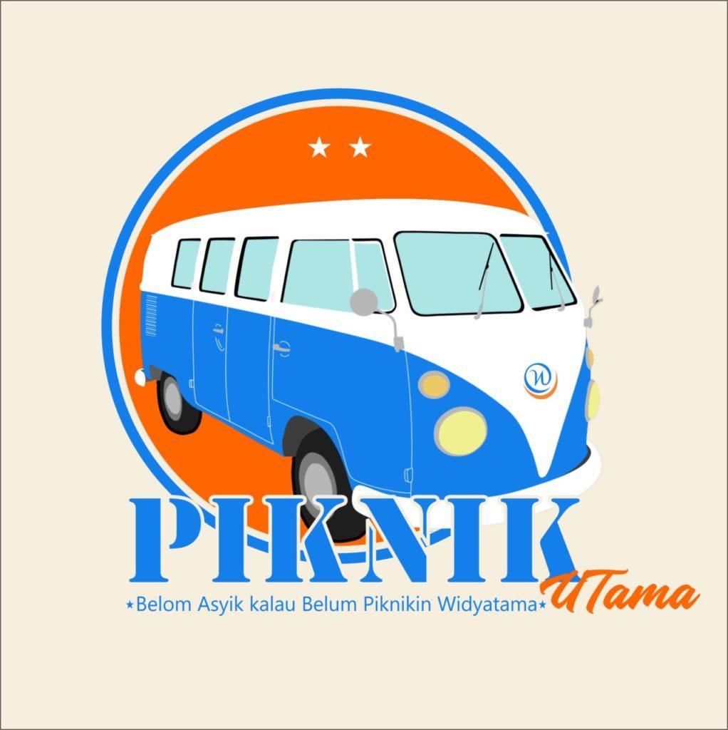 Piknik UTama 2019