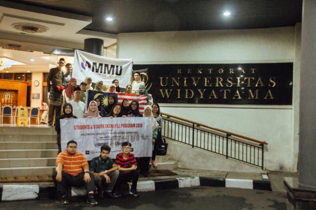 WhatsApp Image 2018 12 15 at 16.49.34 1024x683 - Universitas Widyatama Terima Mahasiswa Asal Multimedia University Malaysia