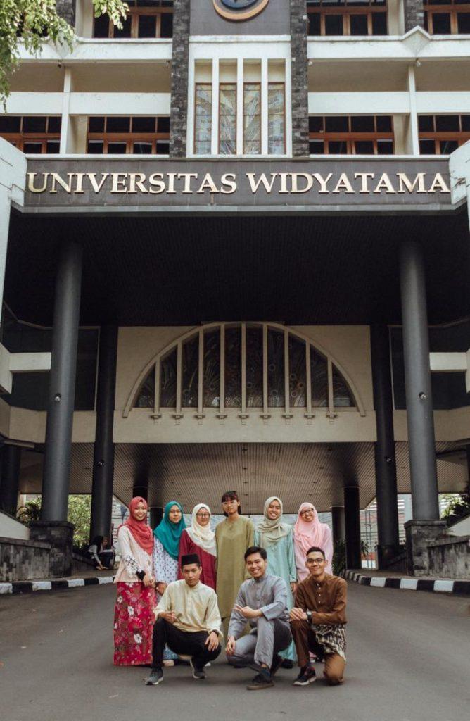 WhatsApp Image 2018 12 15 at 16.50.47 668x1024 - Universitas Widyatama Terima Mahasiswa Asal Multimedia University Malaysia