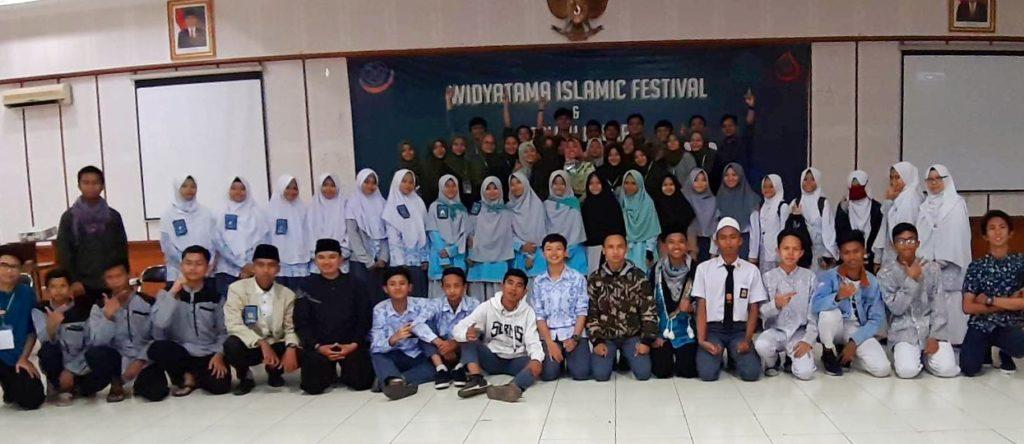 1552391407810 01 1024x444 - Widyatama Islamic Festival VI : Meningkatkan Ghiroh Dakwah