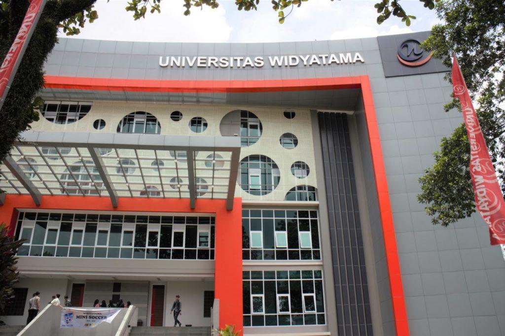 Gedung PKM 1024x682 - Gedung Pusat Kegiatan Mahasiswa