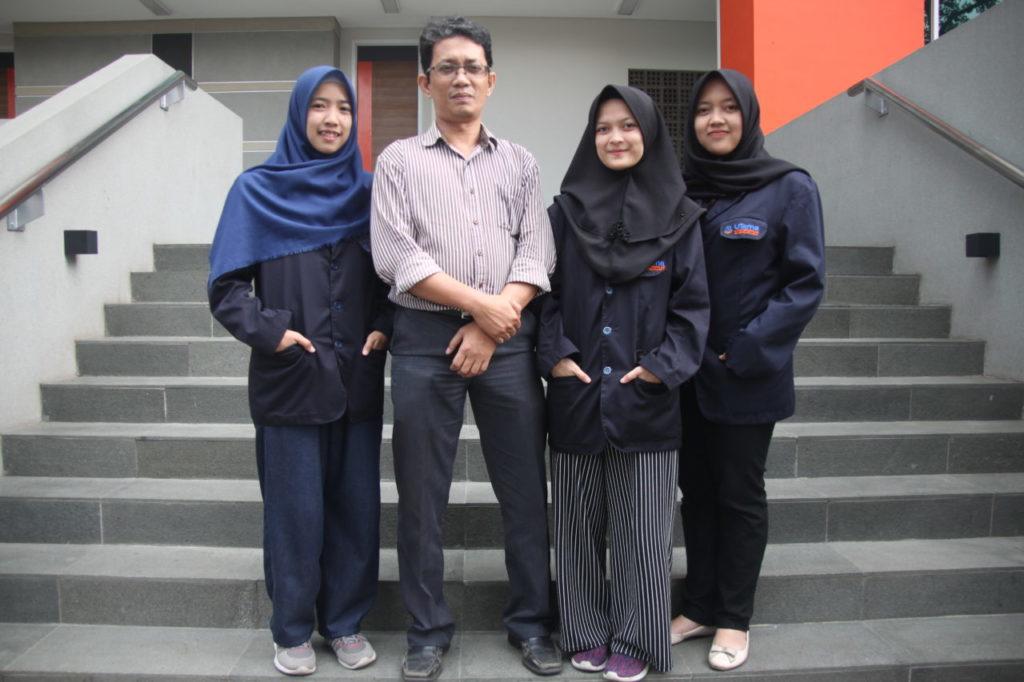 IMG 0260 1024x682 - 2 Proposal Bidang Program Kreativitas Mahasiswa (PKM) 5 Bidang Universitas Widyatama Lolos Pendanaan Ristekdikti Tahun Anggaran 2019