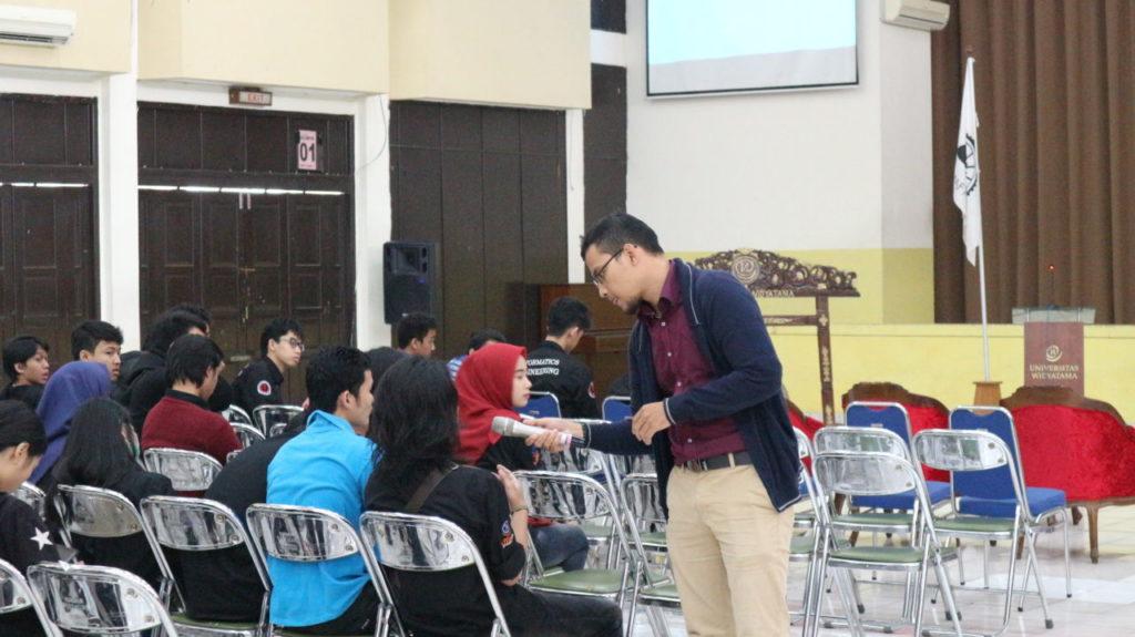 IMG 6107 1024x575 - Widyatama Technology Event 2019