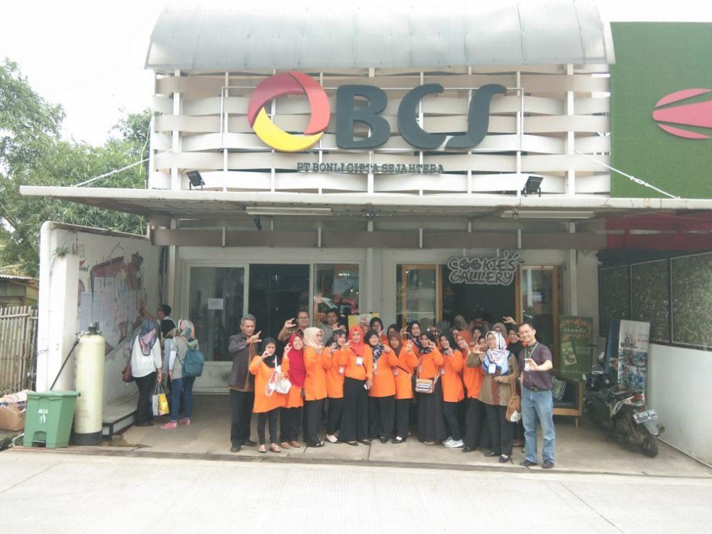 Ina Cookies 1024x768 - Program Pengabdian Kepada Masyarakat Dosen Fakultas Bisnis Manajemen