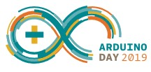 Press Release Arduino Day 2019 - Arduino Day 2019