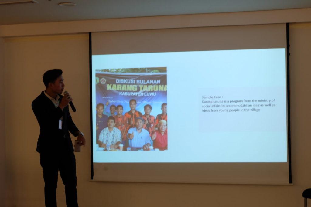 case study 1024x682 - Mahasiswa Widyatama Ikuti Program Youth for Movement (Y4M) di Korea