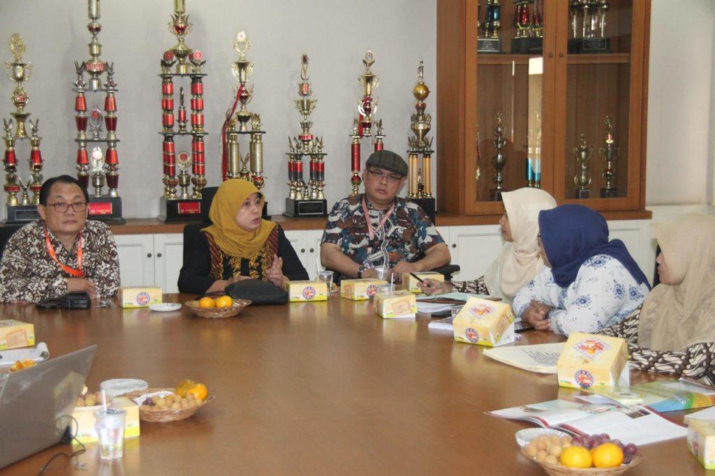 IMG 4687 1024x682 - Universitas Widyatama Terima Kunjungan STIE PGRI Sukabumi