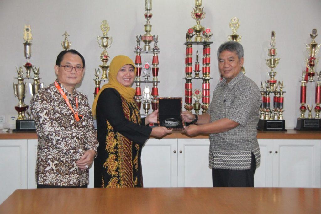 IMG 4701 1024x682 - Universitas Widyatama Terima Kunjungan STIE PGRI Sukabumi