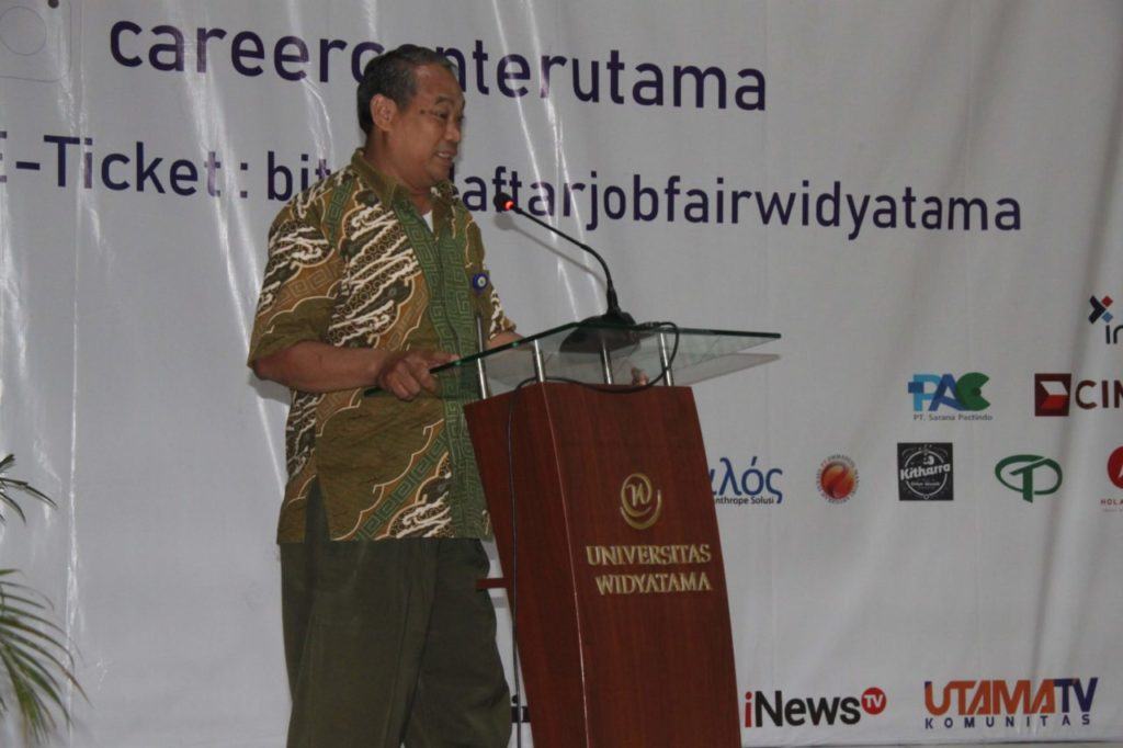 IMG 5444 1 1024x682 - Rekor Career Day 46 Jam Nonstop di Indonesia