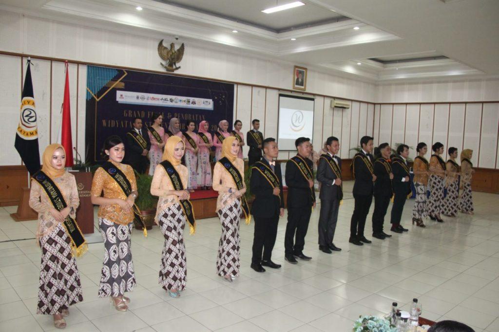 "IMG 5789 1024x682 - Bangun Citra Positif Kampus Melalui ""Student Ambassador"""