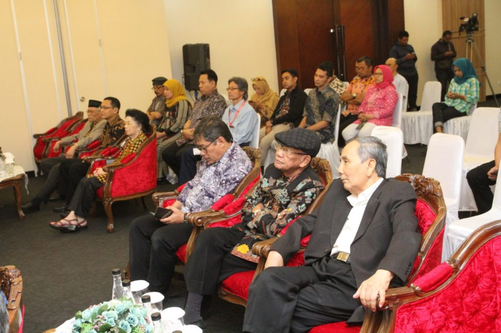 IMG 6238 1024x682 - Widyatama University and UNPAD Establish Intimacy Through MoU
